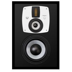 "Eve Audio SC3012 - 12"" Three-Way Active Main Monitor (Single)"