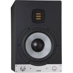 "Eve Audio SC208 - 8"" Two-Way Active Studio Monitor (Single)"
