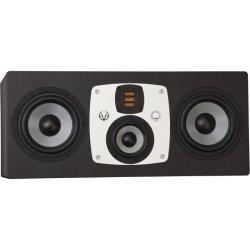 "Eve Audio SC407 - 6.5"" Four-Way Active Studio Monitor (Single)"