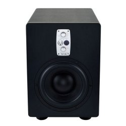 """Eve Audio TS108 ThunderStorm 8"""" Active Subwoofer"""