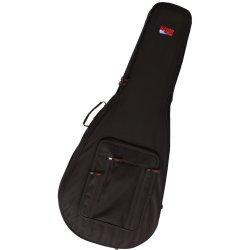 Gator MI GL-Classic Lightweight Classical Guitar Case