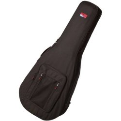 Gator MI GL-SG Lightweight SG Electric Guitar Case