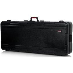 Gator GTSA-KEY76D Deep 76 Keyboard Case