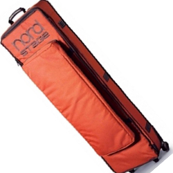 Clavia GB76 Nord Soft Case for Nord Stage 2 76