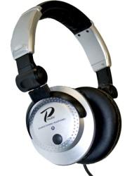 Profile HP60 Headphones