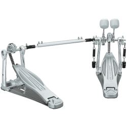 Tama HP310LW Speed Cobra 310 Twin Drum Pedal