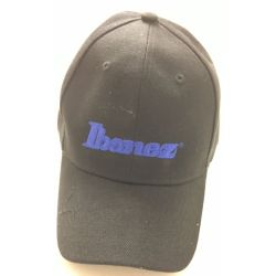 Ibanez Swag - Hat
