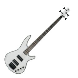 Ibanez SRX-470PW Electric Bass (discontinued clearance)