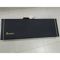 Ibanez Iceman Hardshell case (discontinued clearance 9.5)