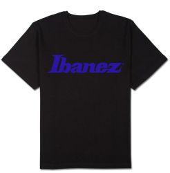 Ibanez Swag - T-shirt