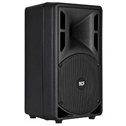 RCF ART310AMK3 10 Inch 800 Watt Active Two Way Speaker