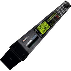 TC Electronic Finalizer 96K 96 kHz Effects Processor