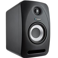 Tannoy Reveal 402 50W Active Studio Monitor