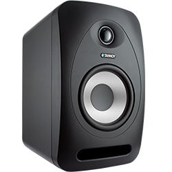 Tannoy Reveal 502 75 Watt Active Studio Monitor