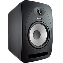 Tannoy Reveal 802 100 Watt Active Studio Monitor