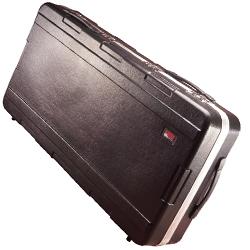 Gator G-MIX-22X46 Pro Mixer Case