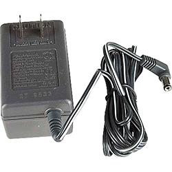 Korg DJ KA183 9V, 500mA to 1.2A Power Adapter