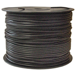 Microh DJ 3224-100M 100 METRE (328 FT) Microphone Cable Spool