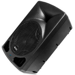 Alto TX10 280W 10 Inch 2-Way Active Loudspeaker (discontinued clearance)