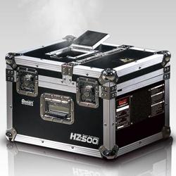 Antari HZ-500 2.5L Haze Machine with 3000 Cubic Foot per Minute Output