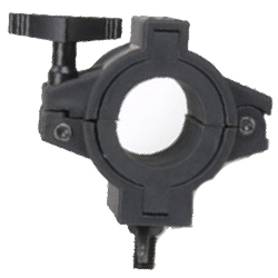 American DJ O-CLAMP-1.5 truss clamp for 1.5 inch and 2 inch pipes