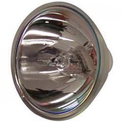 American DJ ZB-EFR 15V 150W MR16 Halogen Lamp Replacement Bulb