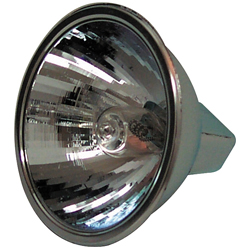 American DJ ZB-ELC 24V 250W MR16 Halogen Lamp