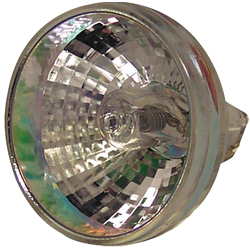 American DJ ZB-EXY 82V 250W MR13 Halogen Lamp Replacement Bulb