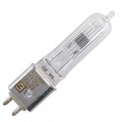 American DJ ZB-GLA 120V 575W Halogen Lamp for Opti-Par and FS-1000