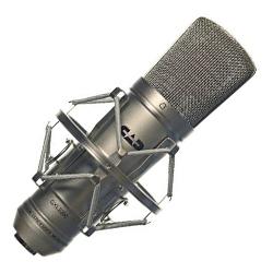 CAD Audio GXL2200 Condenser Microphone