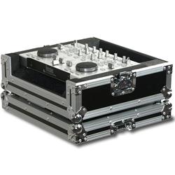 Odyssey FRRMX Flight Ready Case For Hercules DJ MIDI Controllers
