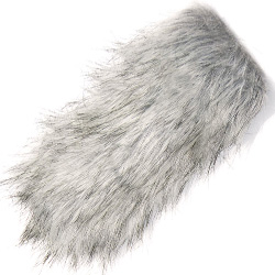 RODE Deadcat Artificial Fur Wind Screen