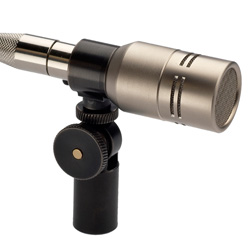 Rode NT6 Cardioid Condenser Microphone