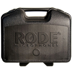 Rode RC1 Case For NT2000