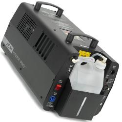 Martin JEM Hazer Pro Top Range Professional Haze Machine