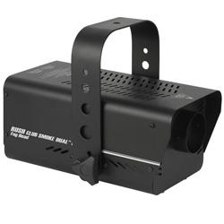 Martin Rush Club Smoke Dual Fog Head Fogger Attachment for Use with Rush Club Smoke Dual Pump Unit