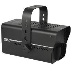 Martin Rush Club Smoke Dual Haze Head Hazer Attachment for Use with Rush Club Smoke Dual Pump Unit