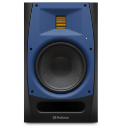 Presonus R65 R Series AMT Active Studio Monitor with 6.5 Inch Kevlar LF Driver