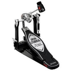 Tama HP900PN Iron Cobra Power Glide Single Drum Pedal