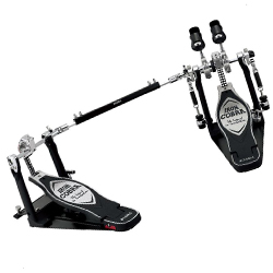 Tama HP900PWN Iron Cobra Power Glide Double Drum Pedal
