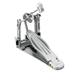 Tama HP910LN Speed Cobra Single Drum Pedal
