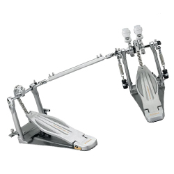 Tama HP910LWN Speed Cobra Double Drum Pedal