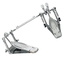 Tama HP910LWLN Left Footed Speed Cobra Double Drum Pedal