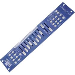 Chauvet DJ Obey10 - 128 Channel DMX Controller