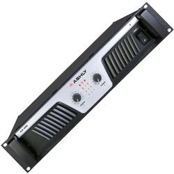 Ashly KLR-4000 High Efficiency High Power 4000W Peak 2 Channel Amplifier