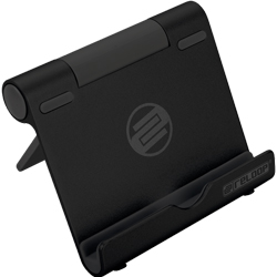 Reloop TABLET STAND Sturdy Compact and Flexible Tablet/Phone Stand