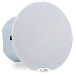 Denon Pro DN-108S 8-inch Commercial-Grade Ceiling Loudspeaker