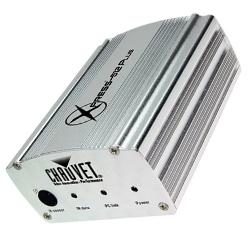 Chauvet DJ Xpress 512 DMX Interface With ShowXpress