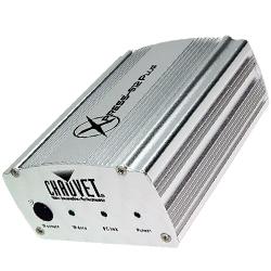 Chauvet DJ Xpress 512 Plus DMX Interface With ShowXpress