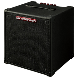 Ibanez P20-N 20W Bass Combo Amplifier